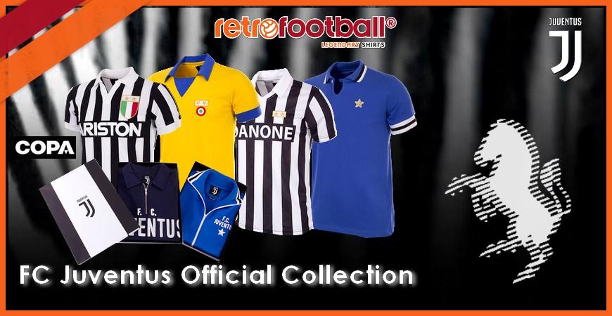 Compra replicas de camisetas de fútbol retro y vintage  617e5ef36c002
