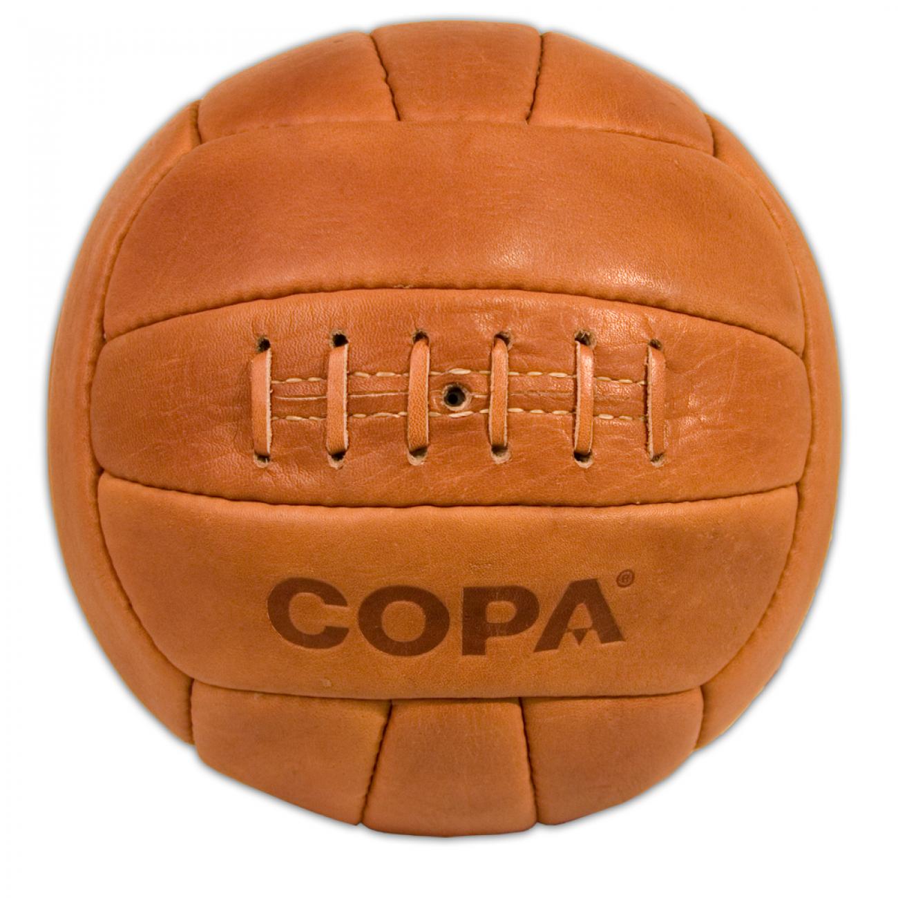 Balón Retro de Fútbol Regalo Hombre