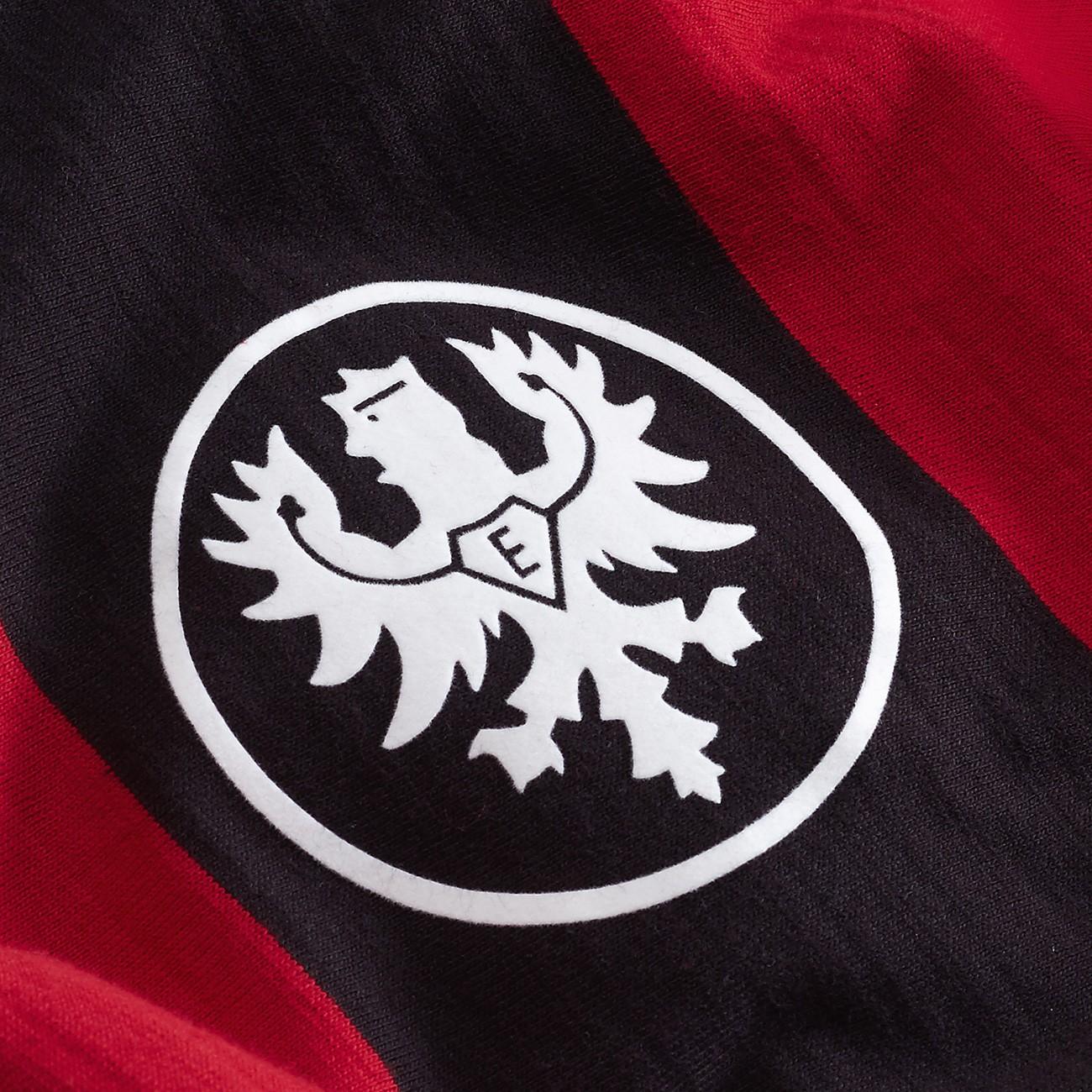 1d1d70a2c ... Camiseta Eintracht Frankfurt 1979-80. -15%