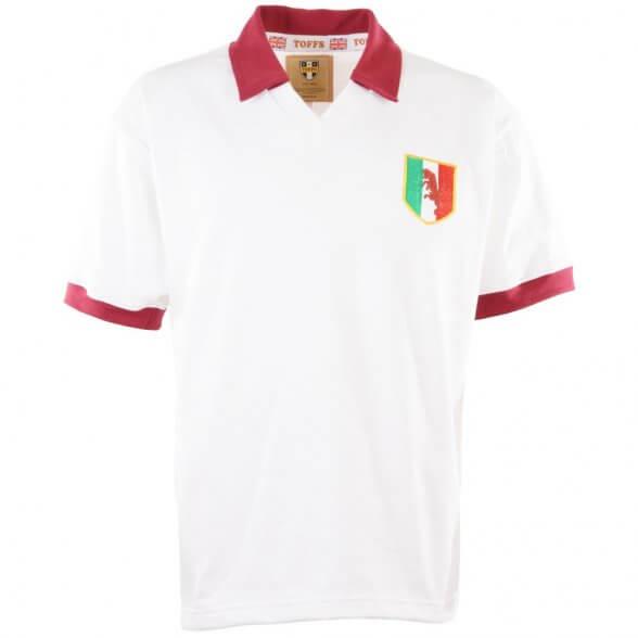 Camiseta Torino 1975/76 - 2ª equipación