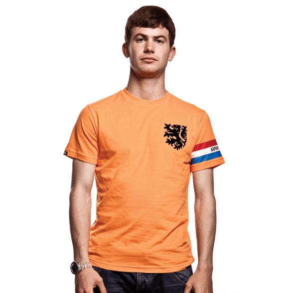 Dutch Capitano T-Shirt