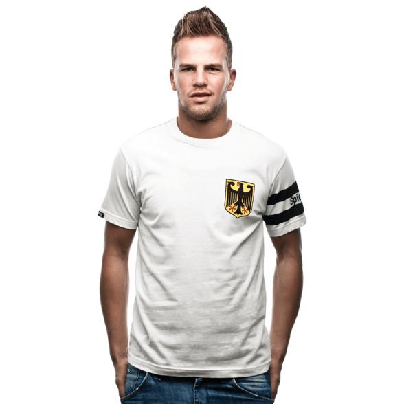 Germany Capitano T-Shirt