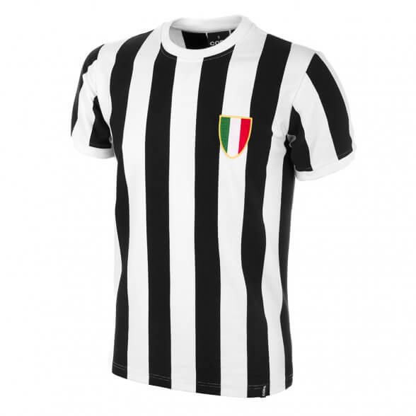 Camiseta Juventus años 70