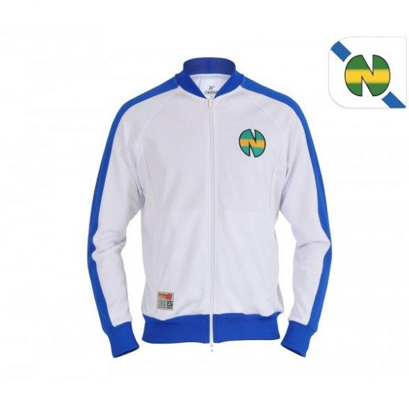 Chaqueta New Team 1984 - Tsubasa Ozora
