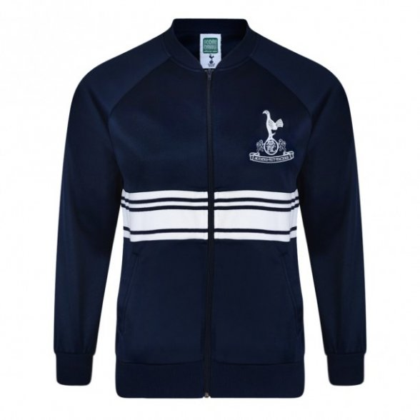 Chaqueta Tottenham Hotspur 1984