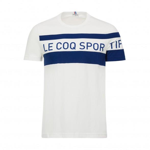 Essentiels T-Shirt | Blue