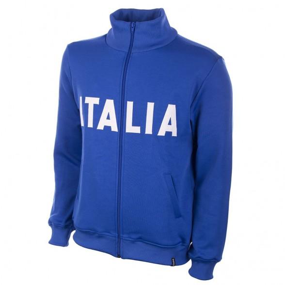 Chaqueta retro Italia años 70