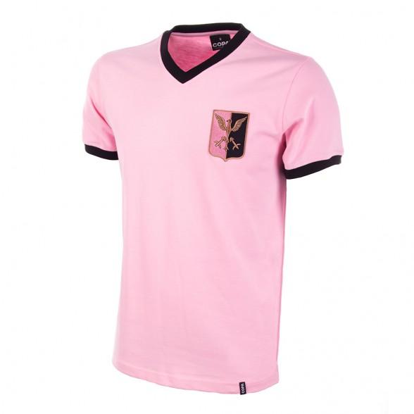 Camiseta Palermo años 70