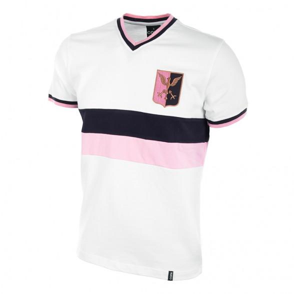 Camiseta Palermo 2º equipación años 70