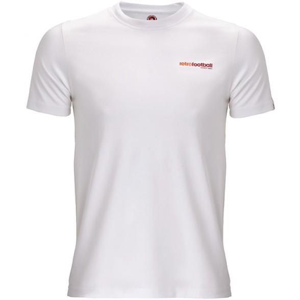 Camiseta Retrofootball