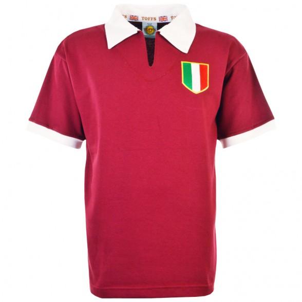 Camiseta Torino 1948/49