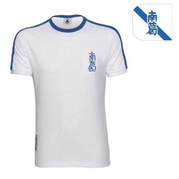 Camiseta Tsubasa Ozora: Newppy