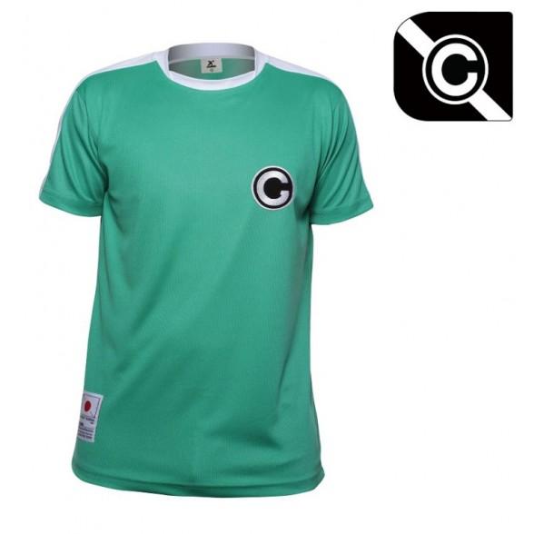Camiseta Alemania | Capitán Tsubasa