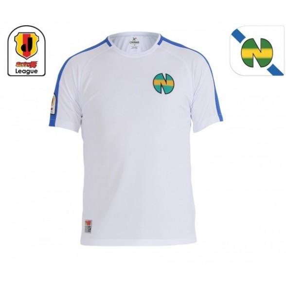 Camiseta New Team 1984 sport V2