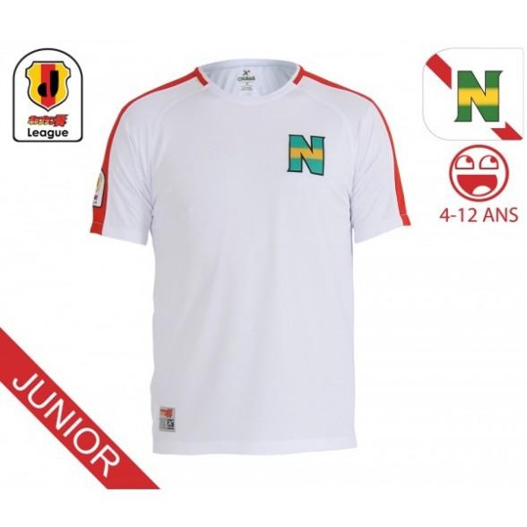 Camiseta New Team 1985 sport | Niño V2