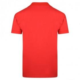 Camiseta retro CCCP 1968