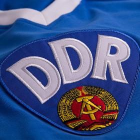 Camiseta retro DDR Alemania Oriental 1967