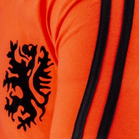 Camiseta Holanda 1974 | Niño