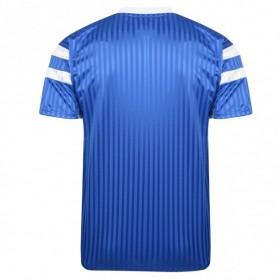 Camiseta DDR 1991