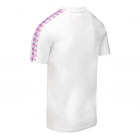 Camiseta Vintage Calentamiento Valladolid