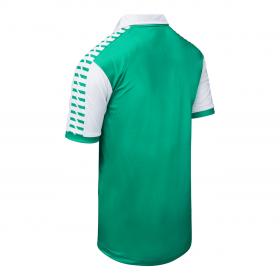 Camiseta vintage Betis 1982 visitante
