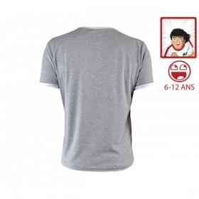 t-shirt Olivier Atton | Niño