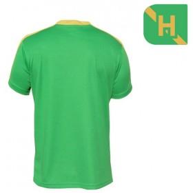 Camiseta Hanawa 1985 - Hermanos Tachibana