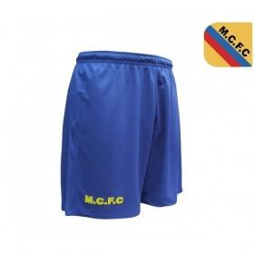 Pantalón Mambo