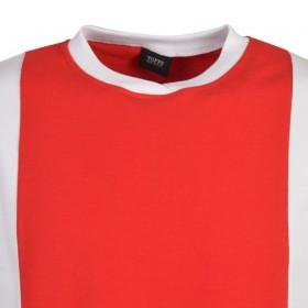 Camiseta Ajax años 70