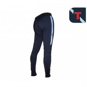 Pantalones de chándal Toho