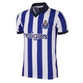 Camiseta FC Porto 2002/03
