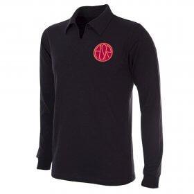 Camiseta AS Roma 1934/35