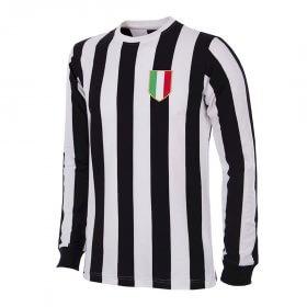 Camiseta Juventus 1951/52