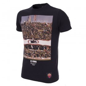 AS Roma Tifosi T-Shirt