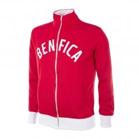 Chaqueta SL Benfica 1960's