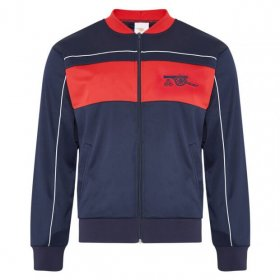 Chaqueta Retro Arsenal 1982