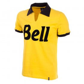 Camiseta Berchem Sport años 70