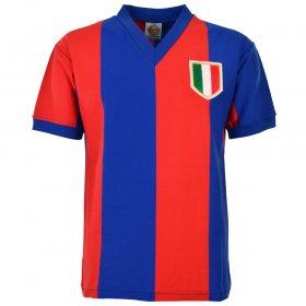 Camiseta Bolonia 1964-65