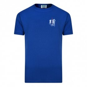 Camiseta Chelsea 1970