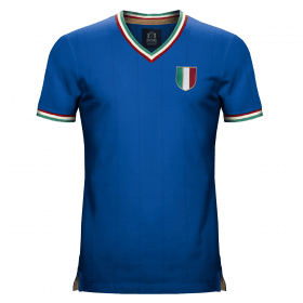 Italia | Azzurri