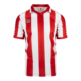 Camiseta Atletico Madrid Meyba