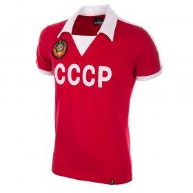 camiseta cccp