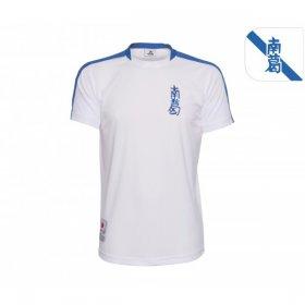 Camiseta Tsubasa Ozora Newppy - Sport