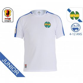 Camiseta New Team 1984 sport | Niño V2