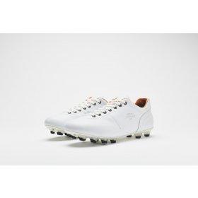Pantofola_Lazzarini_Blanco_Retrofootball.jpg