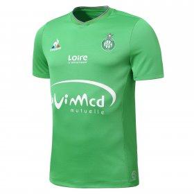 Camiseta Saint Etienne 2015/16