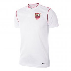 Camiseta vintage Sevilla FC 1992 - 93