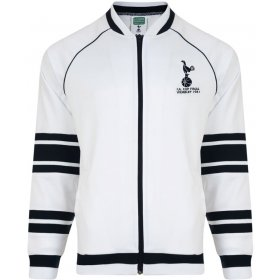 Chaqueta Tottenham Hotspur 1981