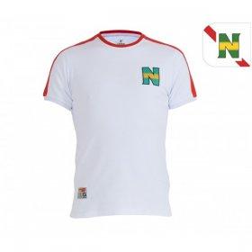 Camiseta New Team 1985 V2