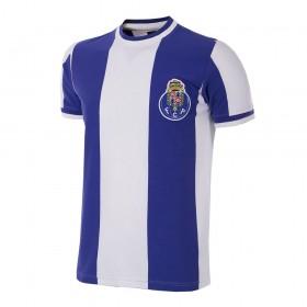 Camiseta FC Porto 1971/72